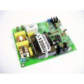 ANTARI PCB (Control) Z-1200II (B06607)