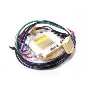 Eurolite led unit  LED COB RGBAW 100W (JX-100RGBWO130-XX)