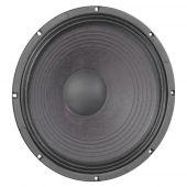 "Eminence Delta 15 LFA 15"" Speaker 500 W 8 Ohms"