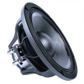 """Faital Pro 10 FH 520 A 10"""" Speaker 600 W 8 Ohms"""