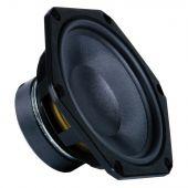 """Faital Pro 6 FE 100 A 6"""" Speaker 100 W 8 Ohms"""