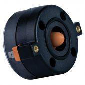 "Faital Pro HF 100 A 1"" Compression Driver 30 W 8 Ohms"