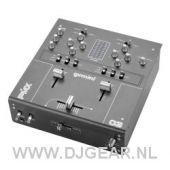 Gemini PMX 03 dj mixer