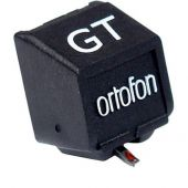 Ortofon GT Element and stylus