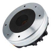 "Faital Pro HF148 driver 1.4"" - 100 W - 109 dB - 16 Ohm"