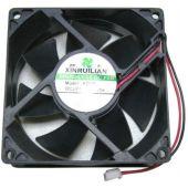 DAP SPKOB022 Ventilator Voor Palladium versterkers