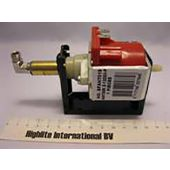 Antari pomp voor rookmachine type's Z1000/1020/1200/1500/3000/X310