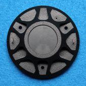 OEM Diafragma voor Peavey RX14 driver