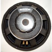 "Mackie LC18-4002-4 0008850 18"" woofer subwoofer"