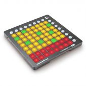 Novation Launchpad Mini (MK2)