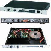 JB Systems VX200  versterker op=op aanbieding