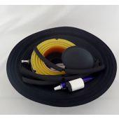 Recone kit for Beyma 15G400, 8 ohm