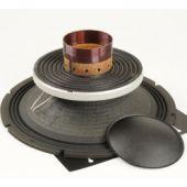 Recone kit Faital PRO 18HP1060 , 4 ohm