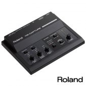 Roland Interface Tri-Capture