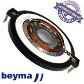 Beyma CP21-F/22/25 diafragma origineel beyma