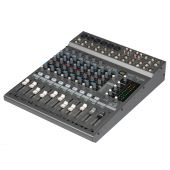 Synq SMP 12.22 : 12CH PA mixer
