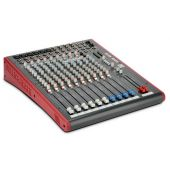 Allen & Heath Z 14 mixer