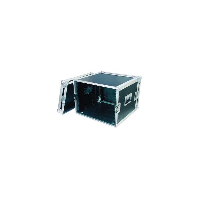 Pro dj user FLI8-18 flghtcase 19 inch 8 he