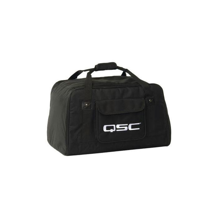 QSC K 12 Bag