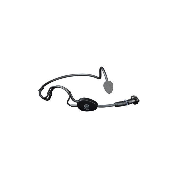 AKG C 544 L Headset Mini - XLR