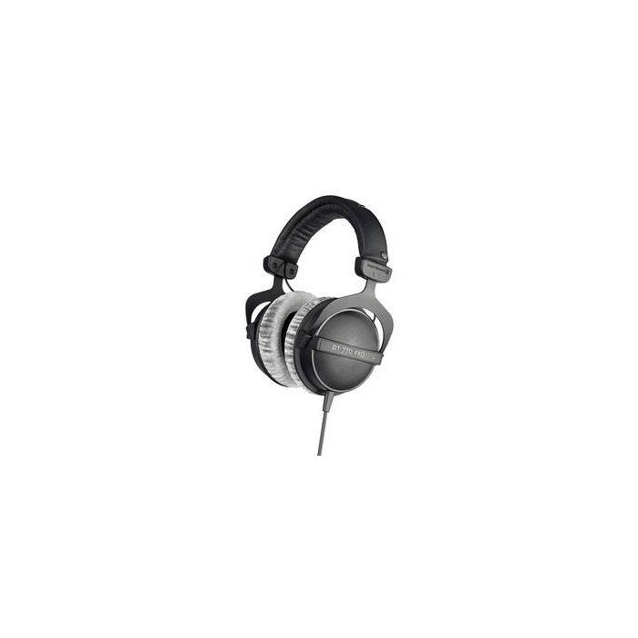 Beyer dynamic DT 770 Pro 80ohm Studio hoofdtelefoon