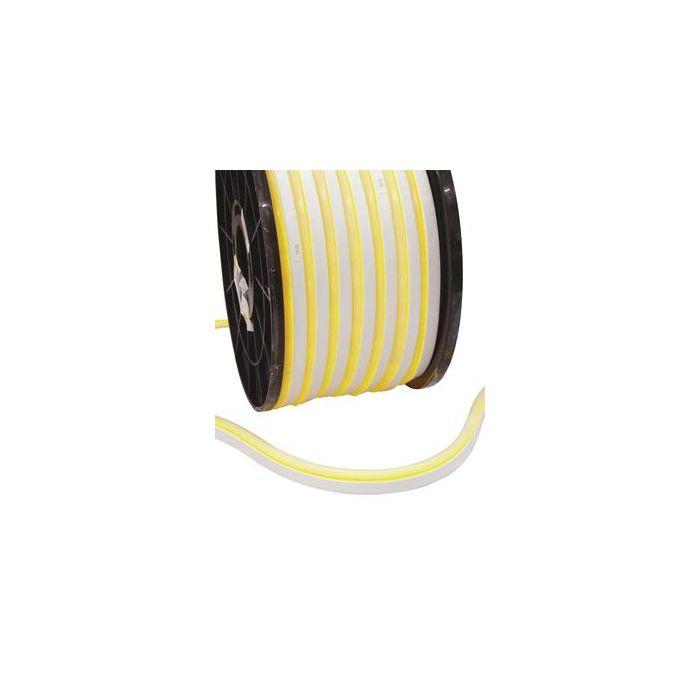 EUROLITE LED Neon Flex 230V EC yellow 100cm