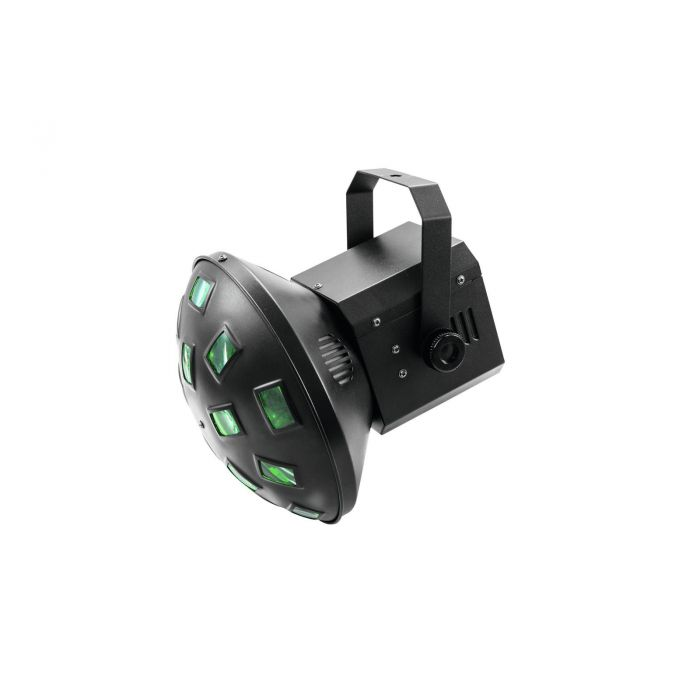 EUROLITE LED Z-20 Strahleneffekt