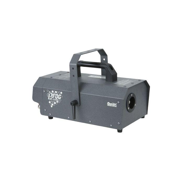 Antari IP-1500 1500W Outdoor Rookmachine 240V, 50Hz