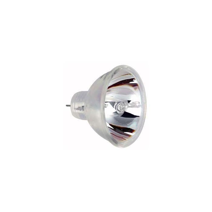 Projector Lamp EFP GZ6.35 Osram 12V 100W