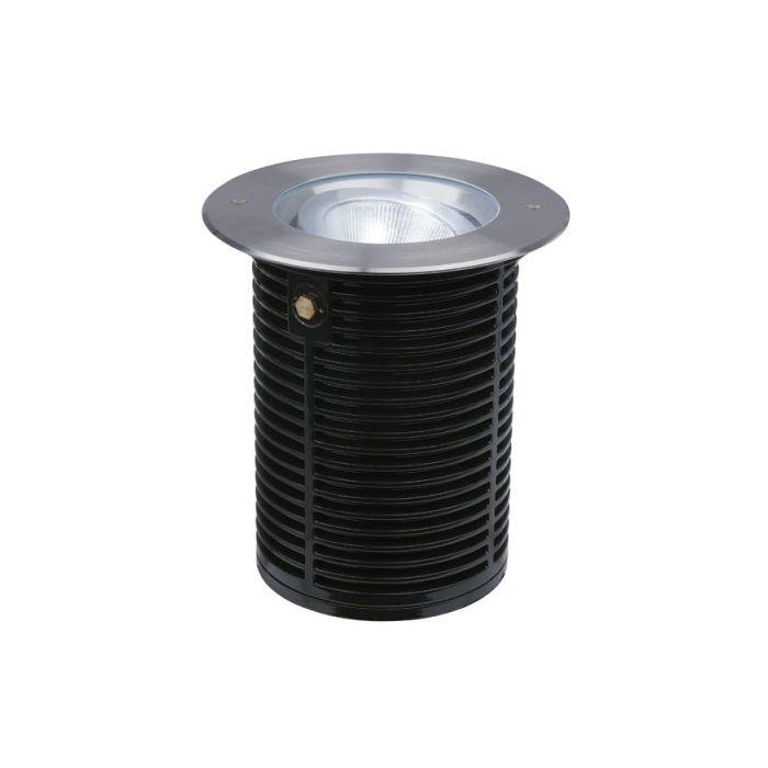 Artecta Ocala-11R Adjustable 3000 K 1x11 W COB LED