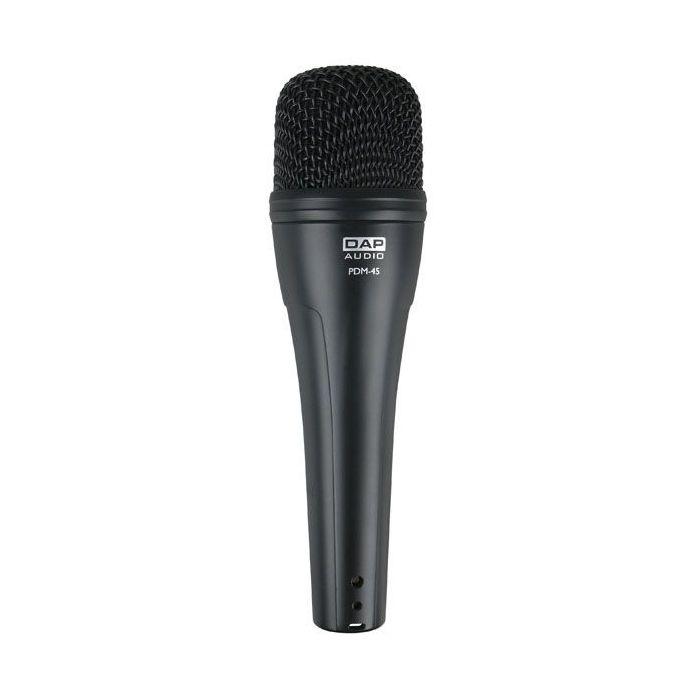 Dap PDM-45 Dynamische zangmicrofoon pro