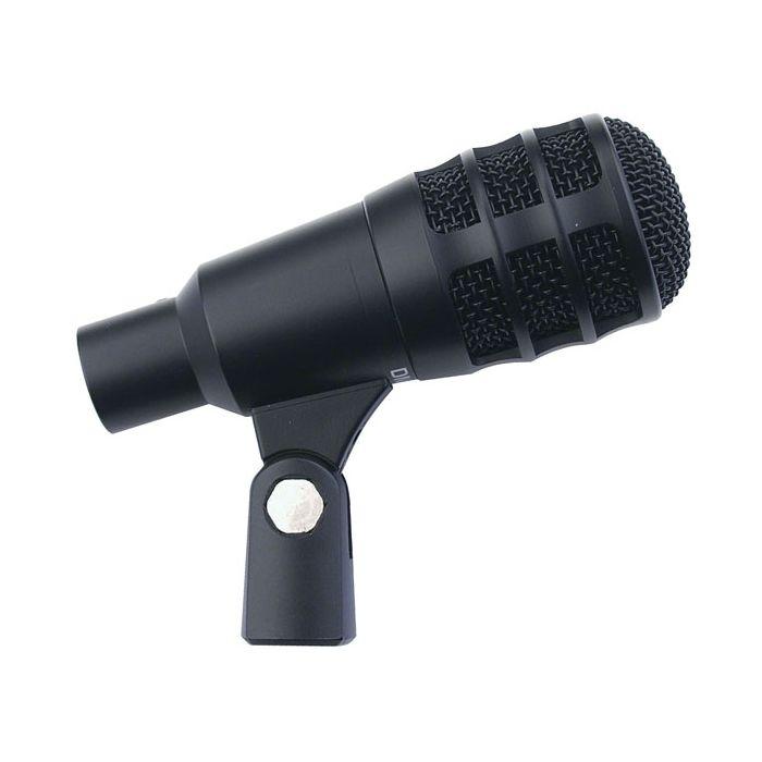 DAP  DM-20 Dynamische microfoon voor instrumenten