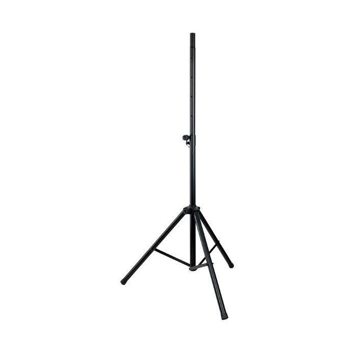 Showgear Speaker Standaard Set Incl. Tas