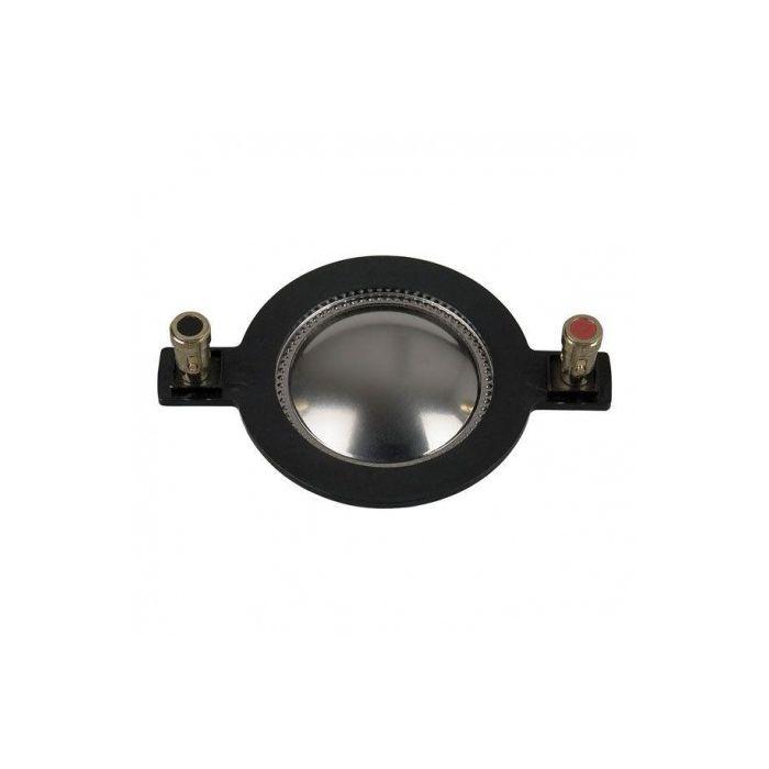 Dap Diafragma 44mm