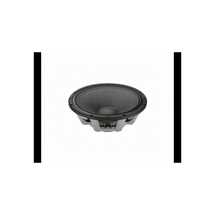 Electro Voice EV DL 15X vervangings speaker