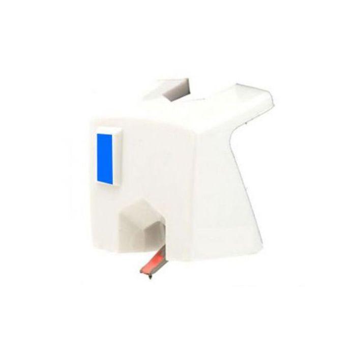 Stanton Naald voor o.a de stanton 500al / 505sk / 520sk en D5107AL geen origineel maar alternatief product uit UK